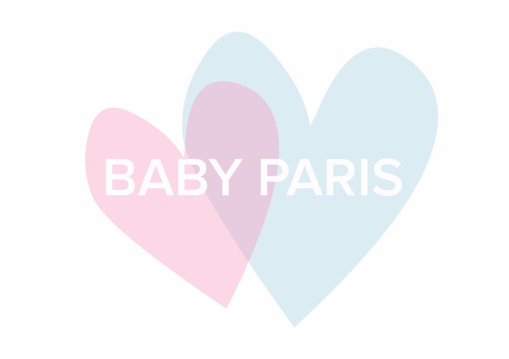 Baby París